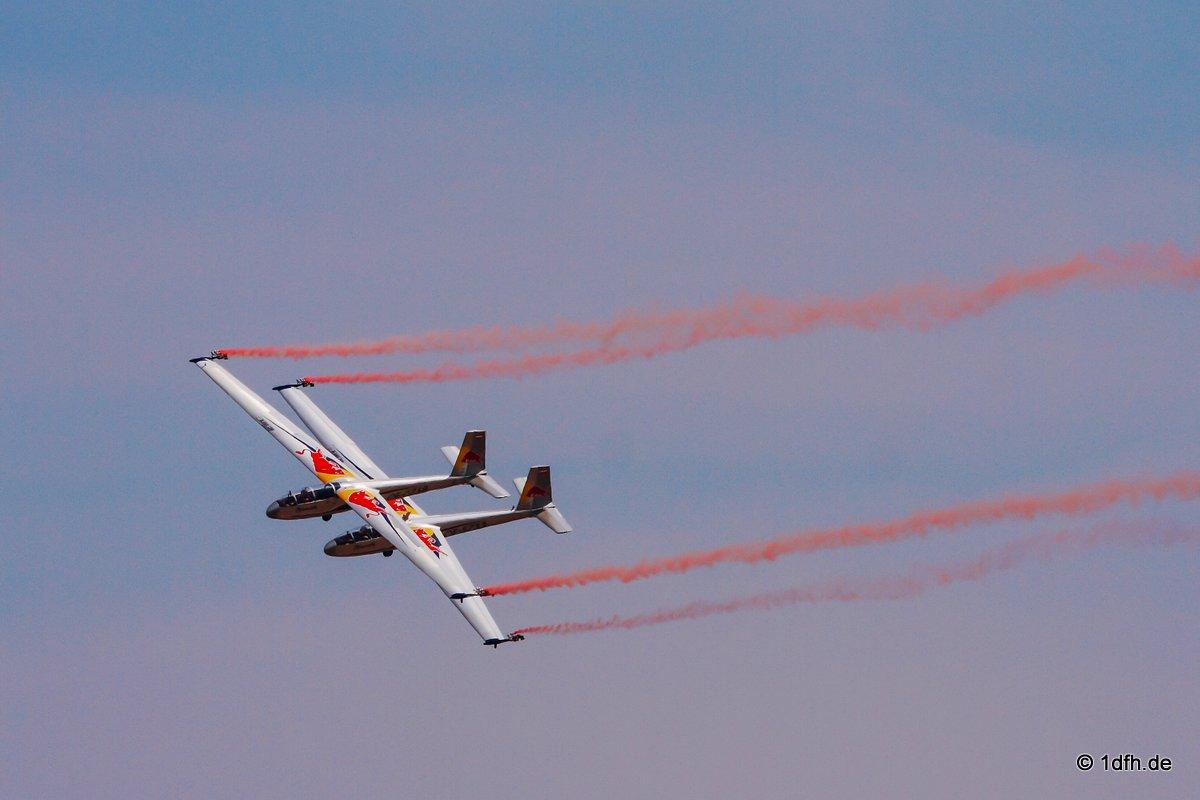 1dfh-horizon-airmeet-13-103