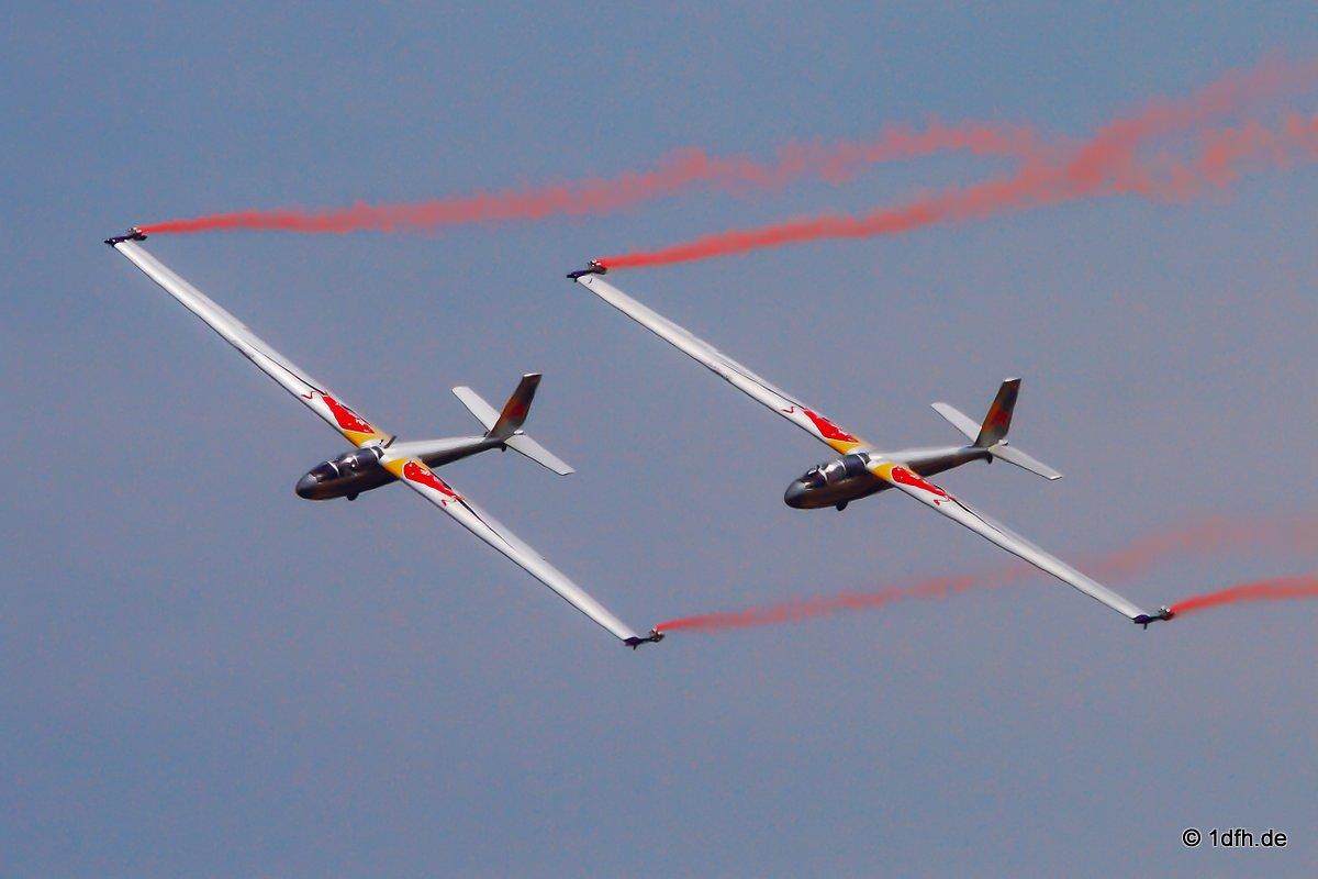 1dfh-horizon-airmeet-13-104
