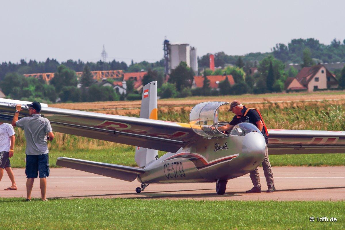 1dfh-horizon-airmeet-13-107