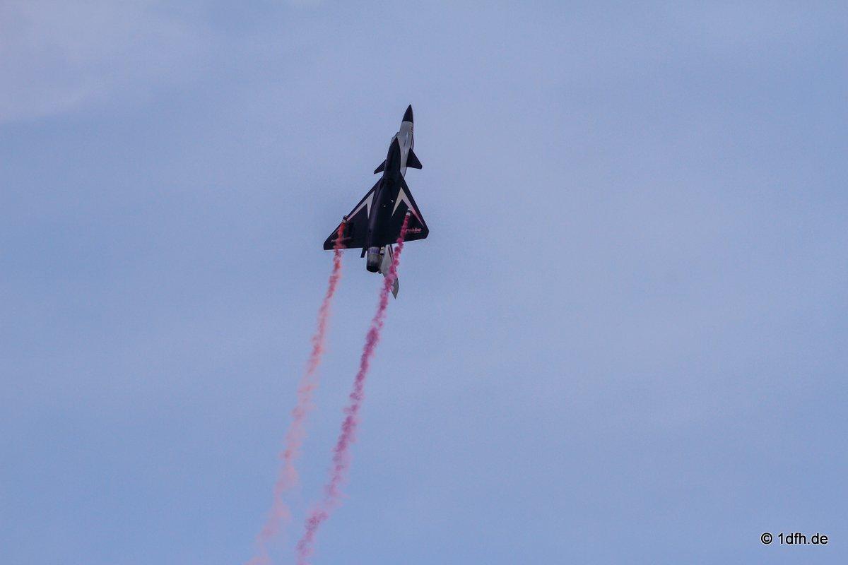 1dfh-horizon-airmeet-13-110