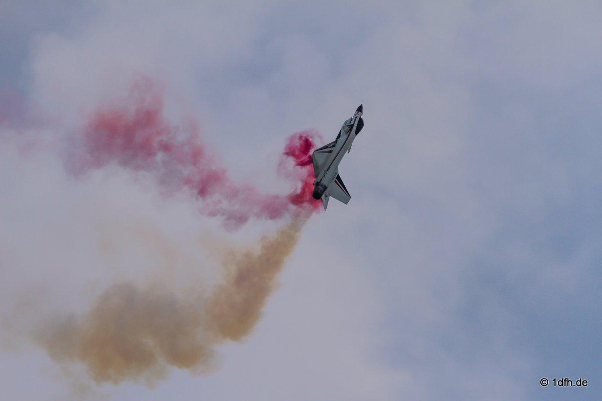 1dfh-horizon-airmeet-13-111