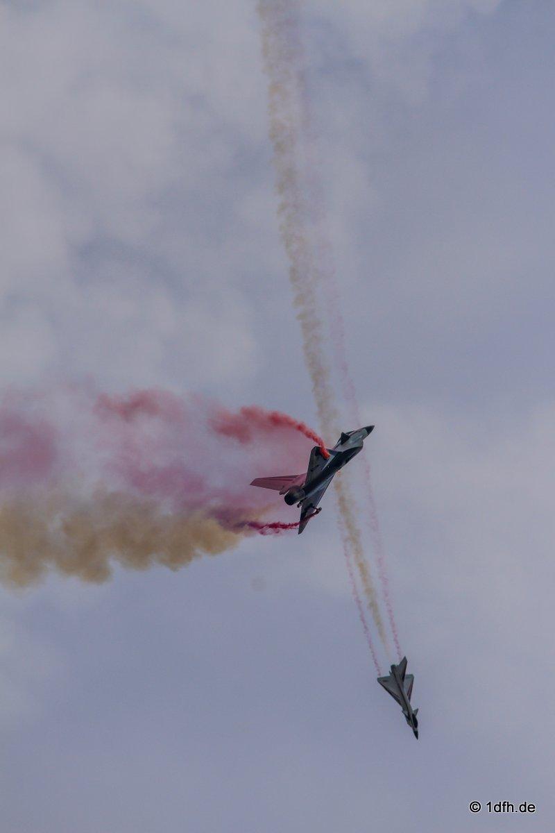 1dfh-horizon-airmeet-13-112
