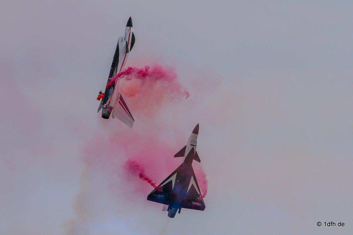 1dfh-horizon-airmeet-13-113