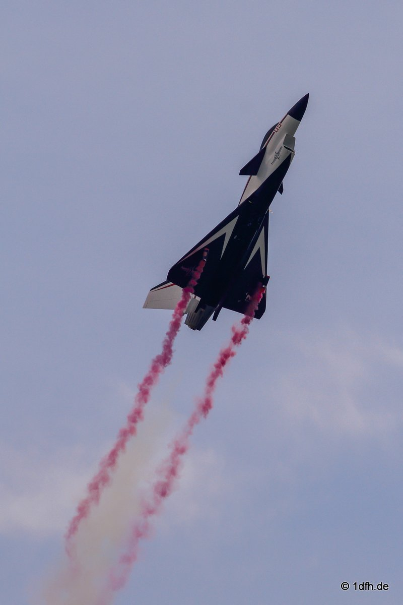 1dfh-horizon-airmeet-13-114