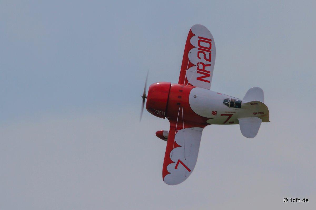 1dfh-horizon-airmeet-13-115