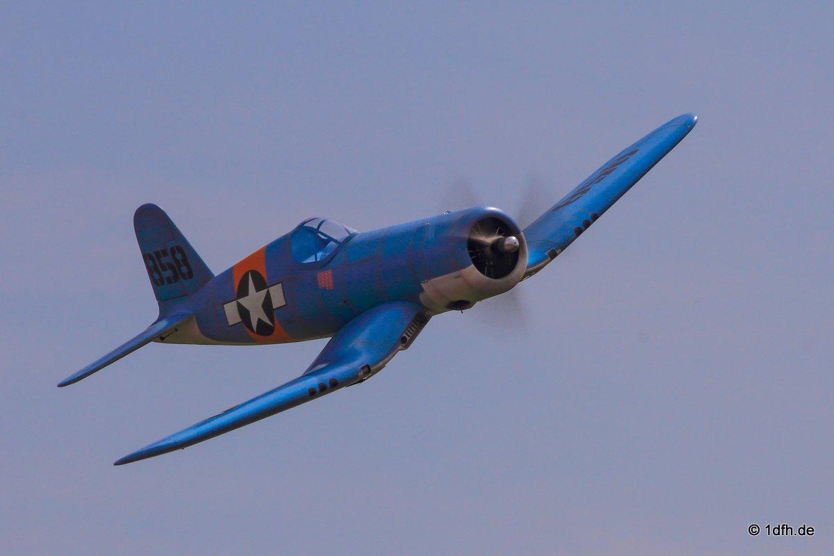 1dfh-horizon-airmeet-13-117