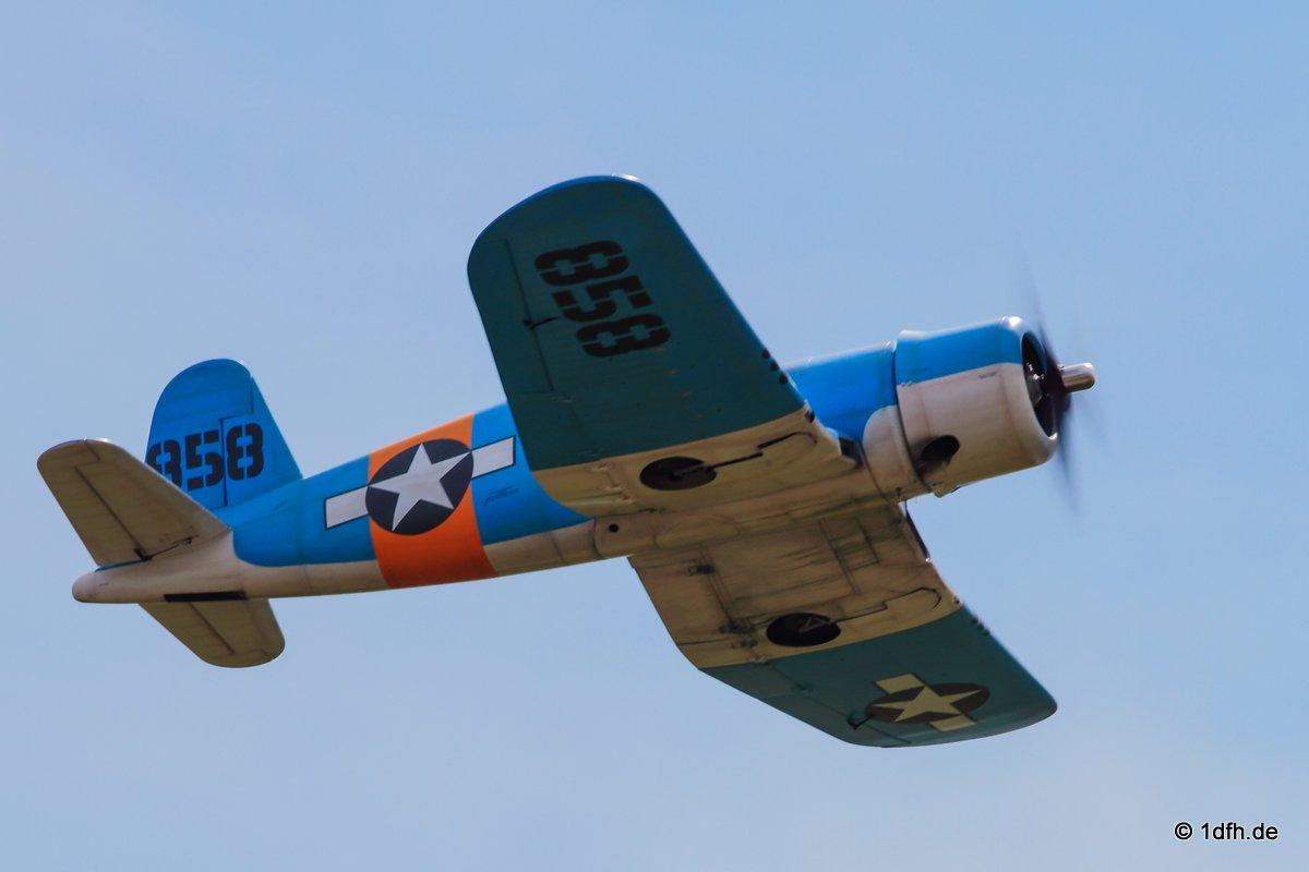 1dfh-horizon-airmeet-13-118