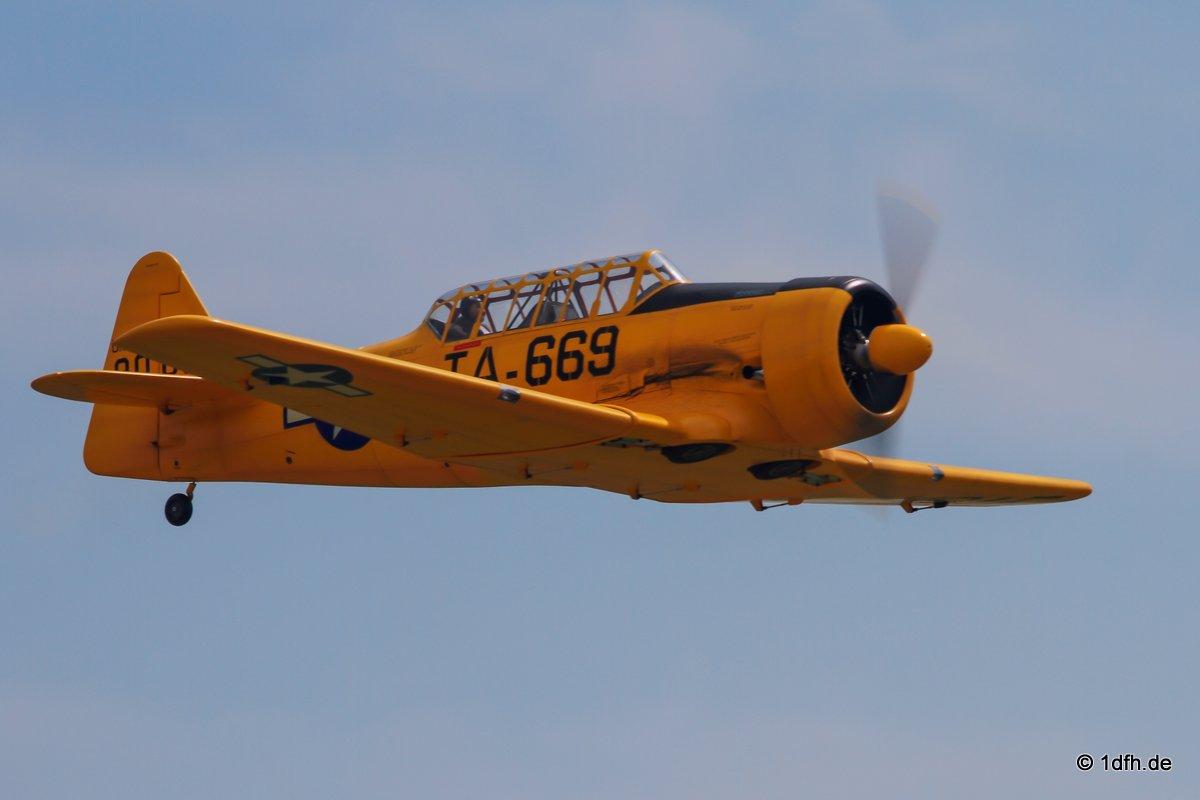 1dfh-horizon-airmeet-13-119