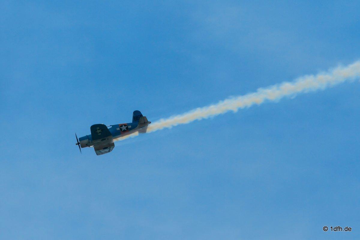 1dfh-horizon-airmeet-13-121