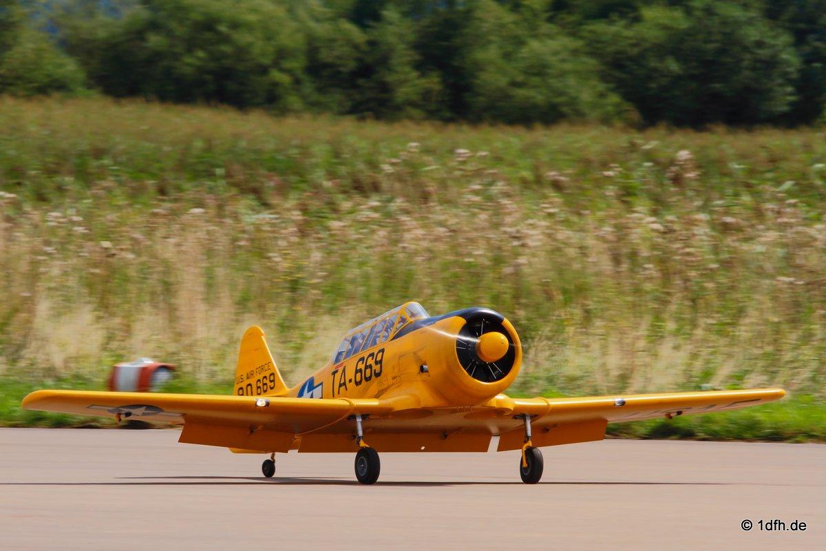 1dfh-horizon-airmeet-13-122