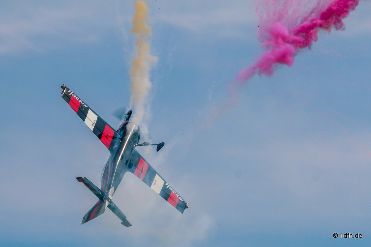 1dfh-horizon-airmeet-13-123