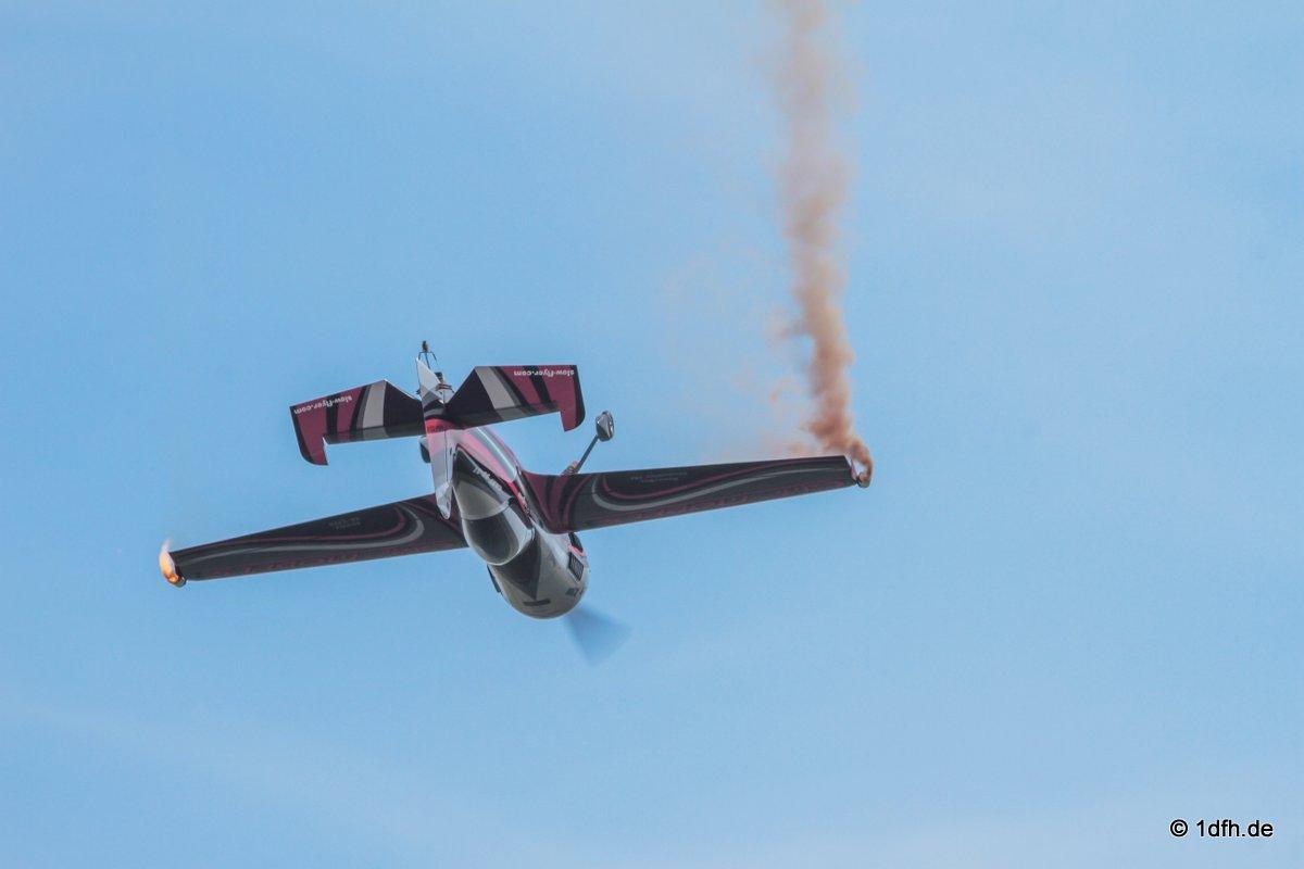 1dfh-horizon-airmeet-13-124