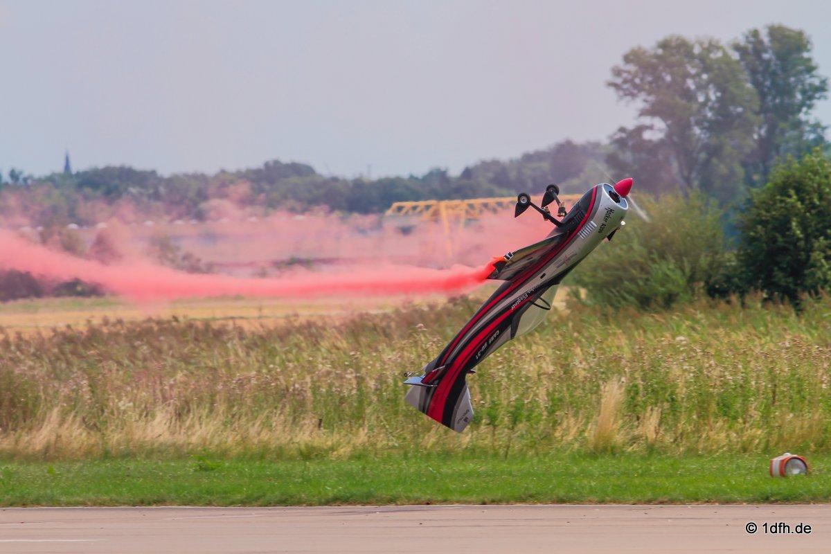 1dfh-horizon-airmeet-13-125