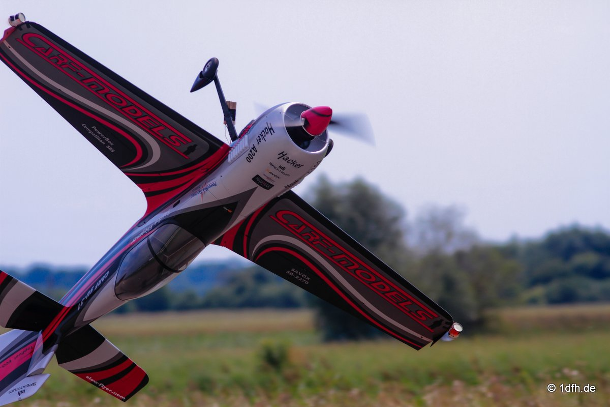 1dfh-horizon-airmeet-13-127