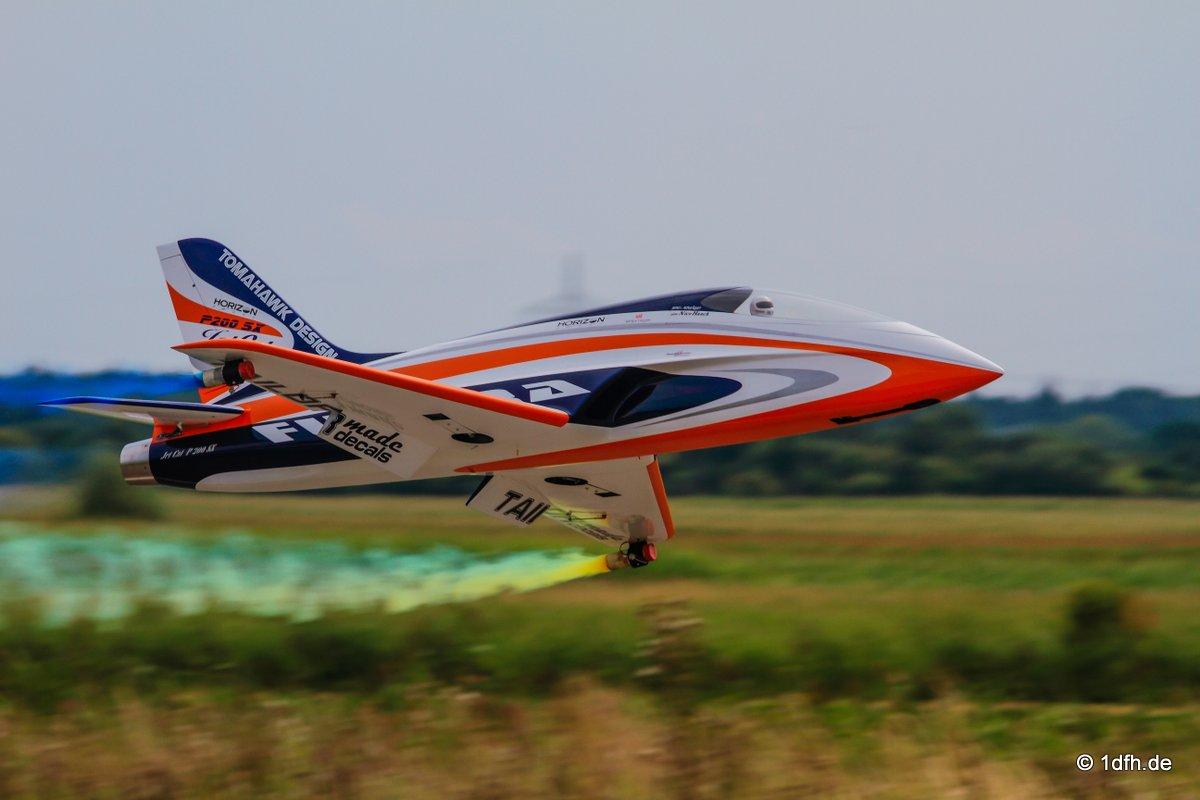 1dfh-horizon-airmeet-13-133