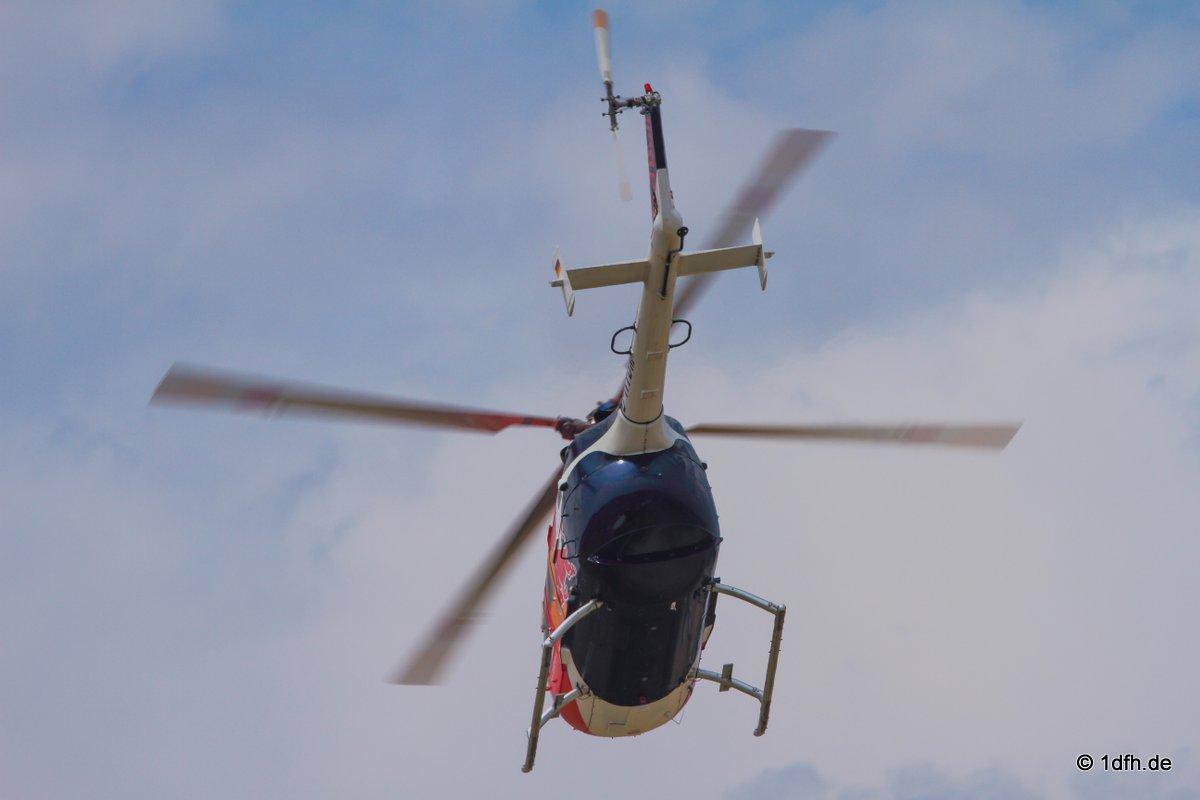 1dfh-horizon-airmeet-13-137