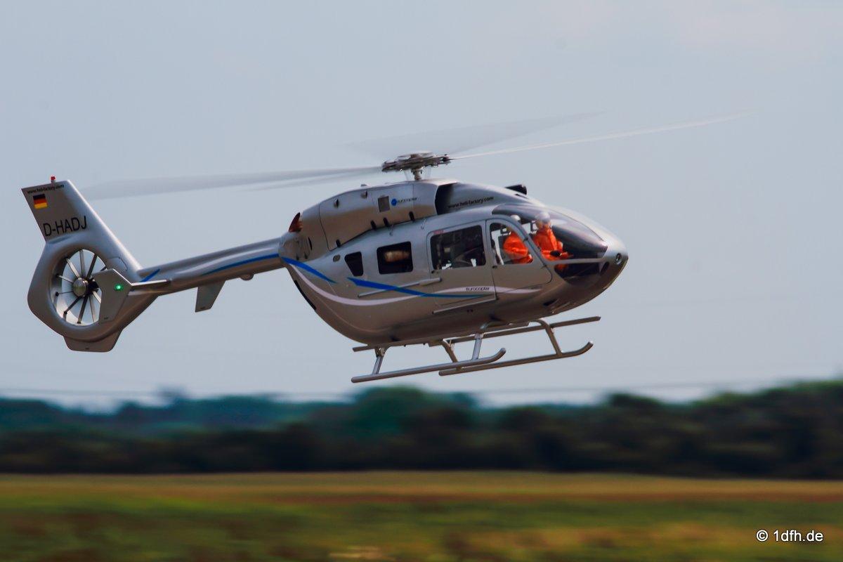 1dfh-horizon-airmeet-13-138