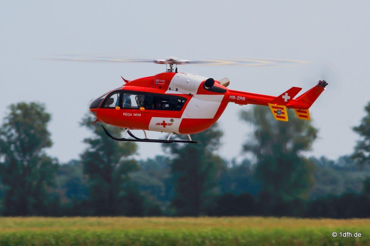 1dfh-horizon-airmeet-13-140