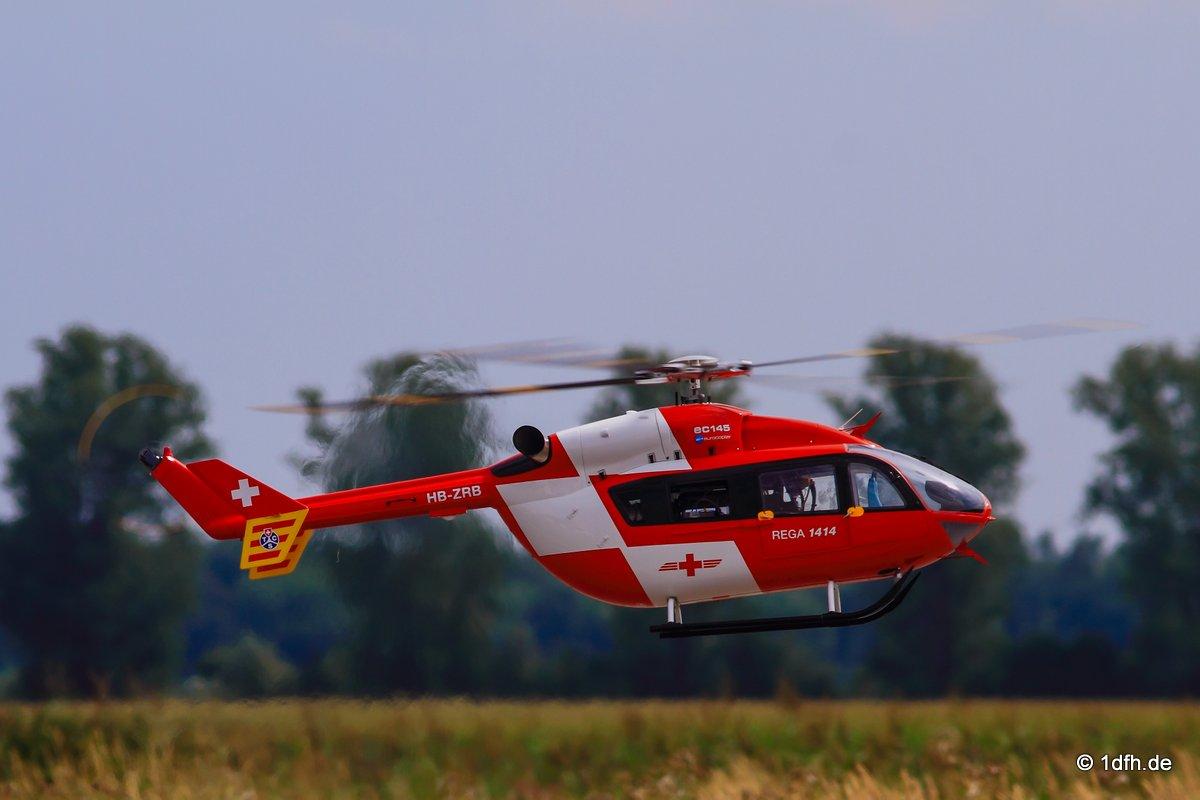 1dfh-horizon-airmeet-13-142