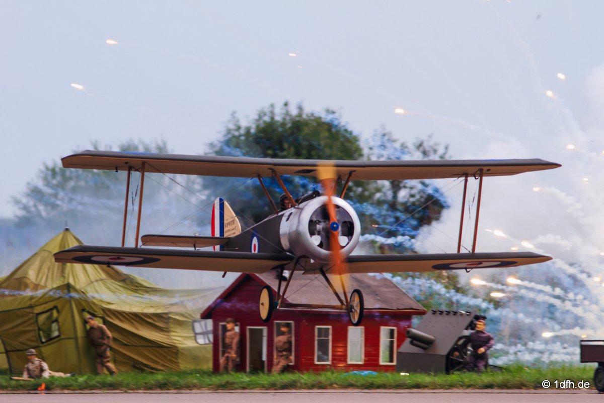 1dfh-horizon-airmeet-13-146