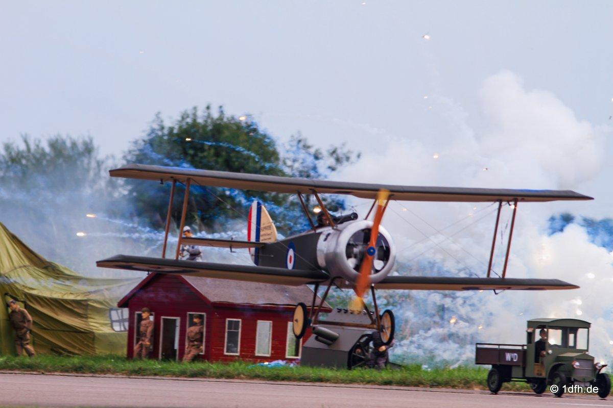 1dfh-horizon-airmeet-13-147