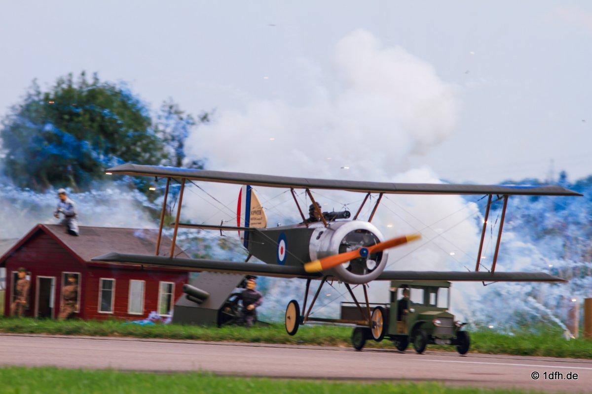 1dfh-horizon-airmeet-13-148