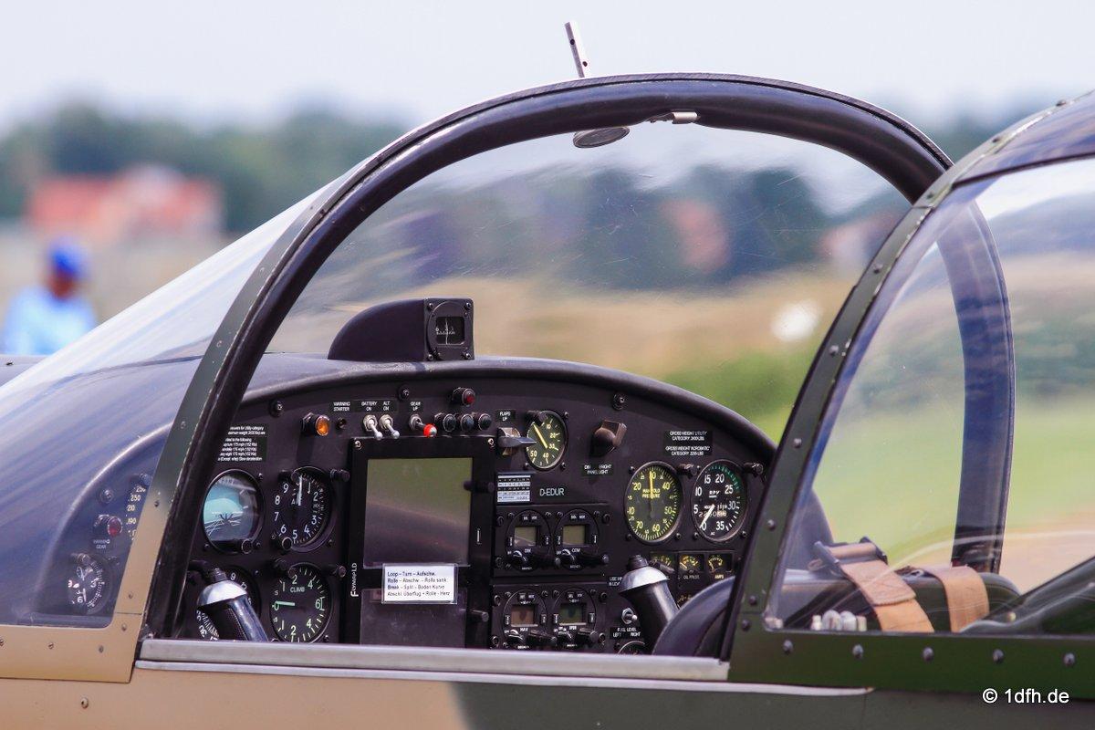 1dfh-horizon-airmeet-13-153