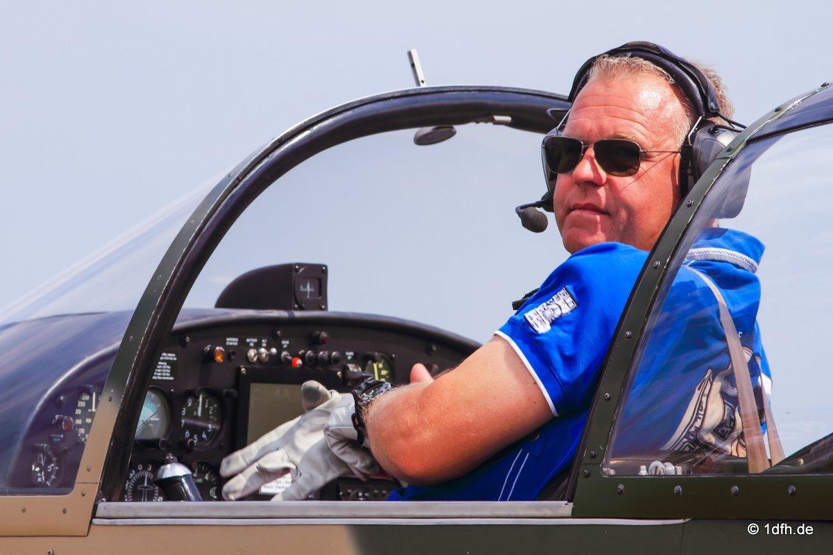 1dfh-horizon-airmeet-13-154