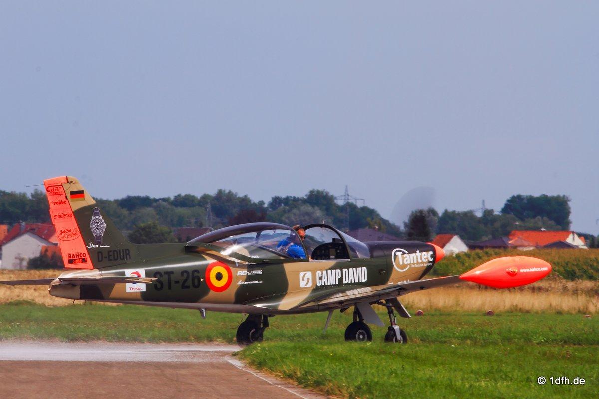 1dfh-horizon-airmeet-13-155