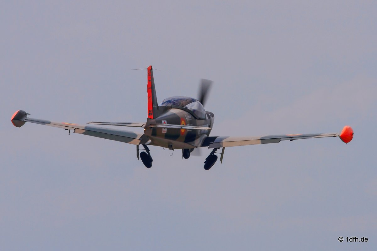 1dfh-horizon-airmeet-13-156