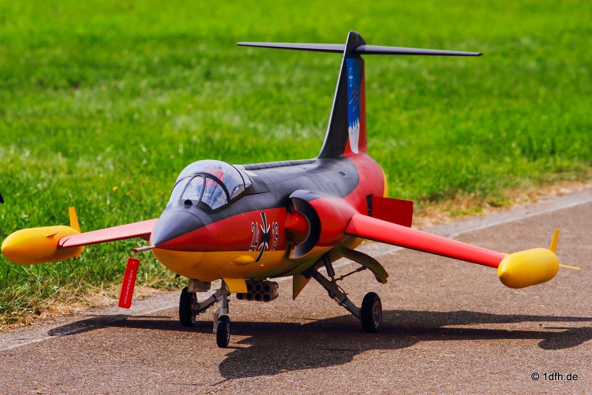 1dfh-horizon-airmeet-13-157