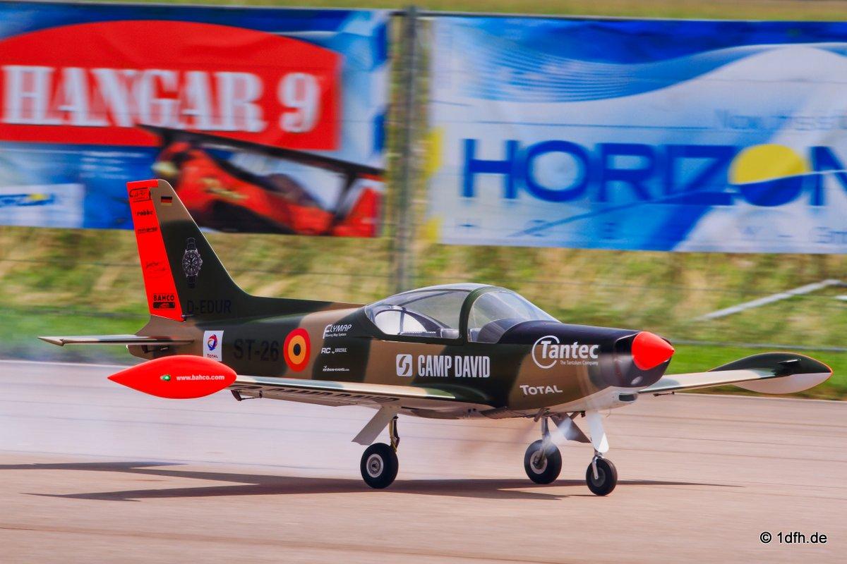 1dfh-horizon-airmeet-13-159