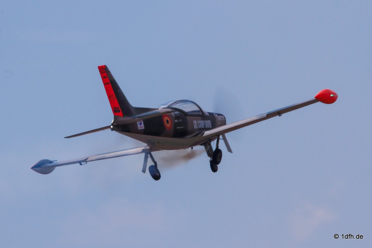 1dfh-horizon-airmeet-13-160