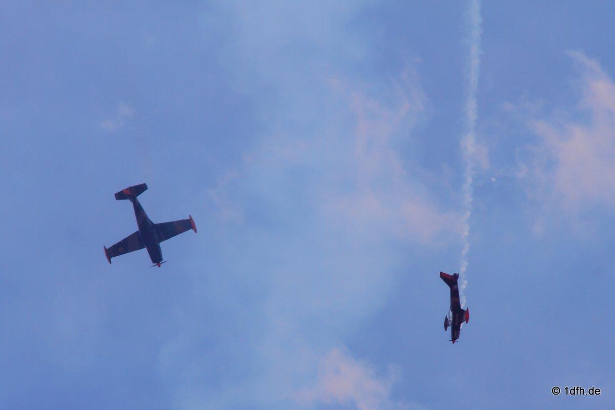 1dfh-horizon-airmeet-13-161