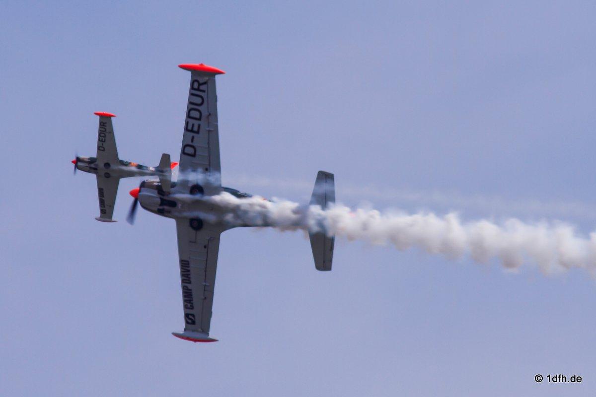 1dfh-horizon-airmeet-13-162