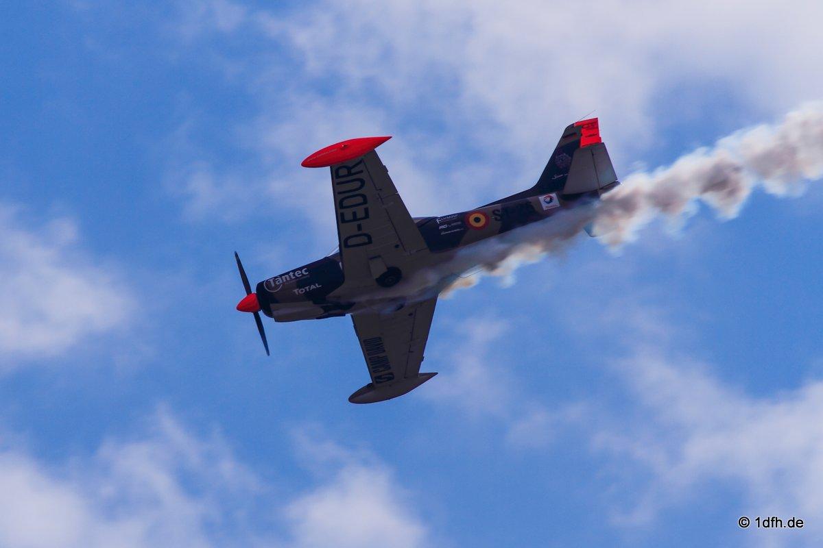 1dfh-horizon-airmeet-13-163