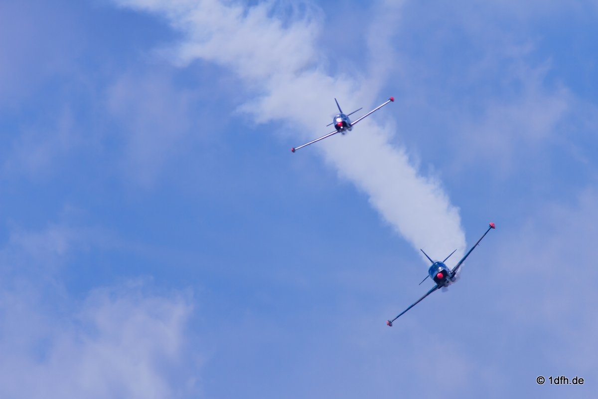 1dfh-horizon-airmeet-13-164