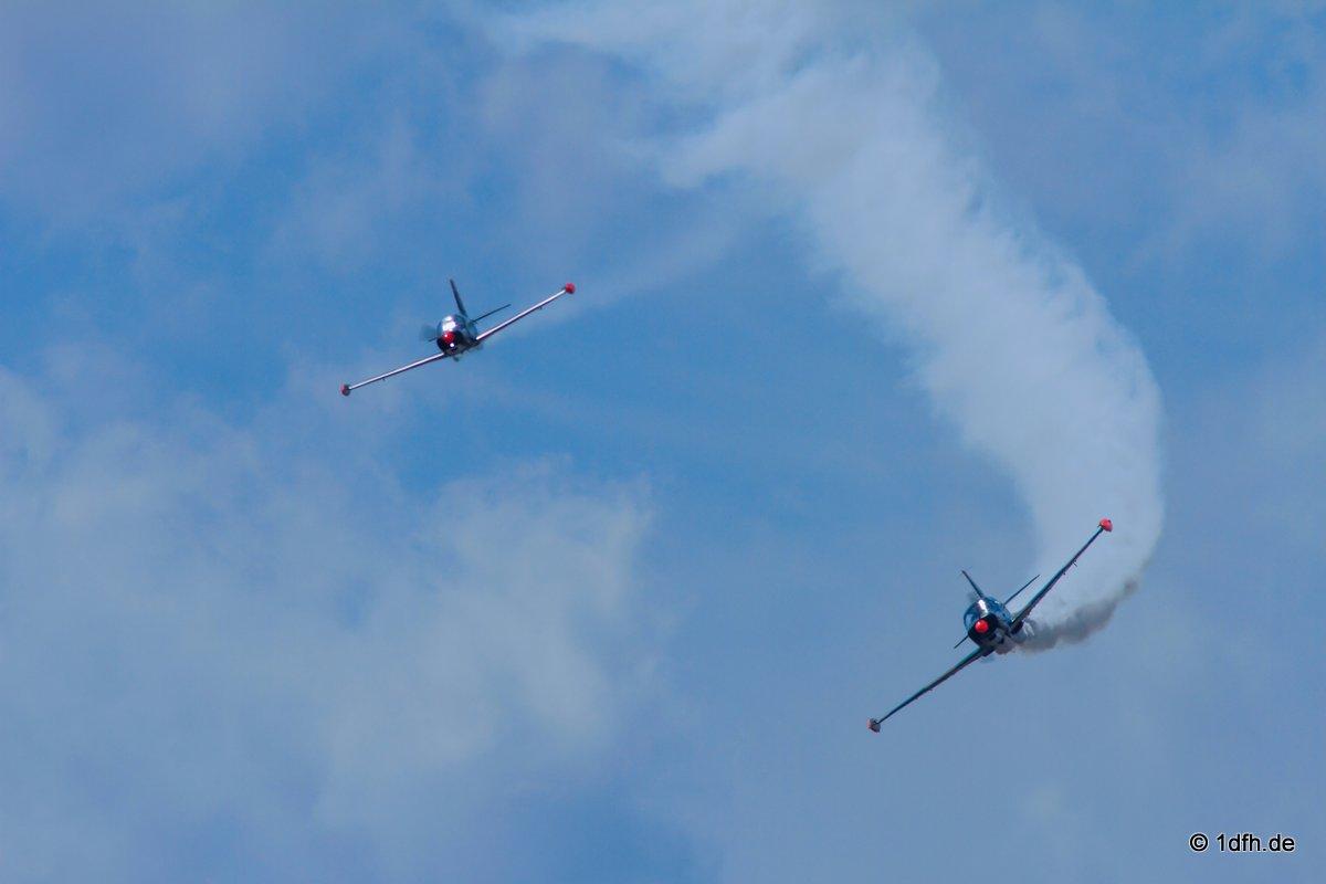 1dfh-horizon-airmeet-13-165
