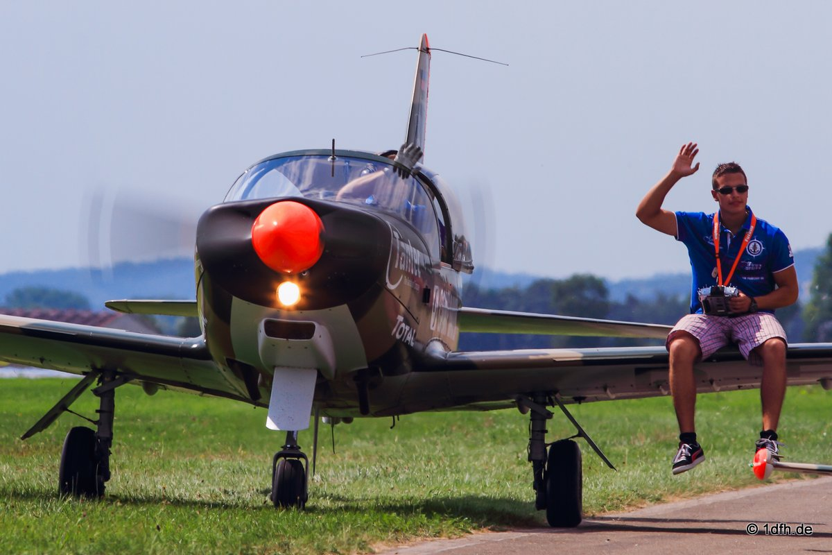 1dfh-horizon-airmeet-13-168