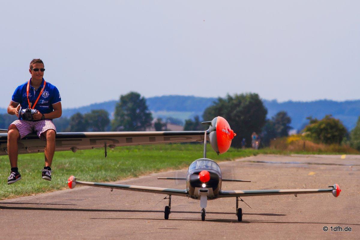 1dfh-horizon-airmeet-13-169