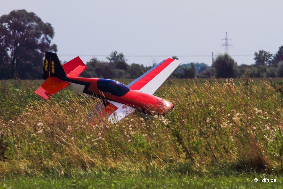 1dfh-horizon-airmeet-13-175