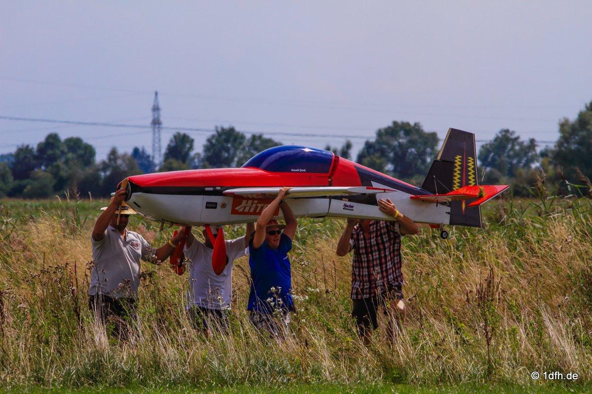 1dfh-horizon-airmeet-13-176