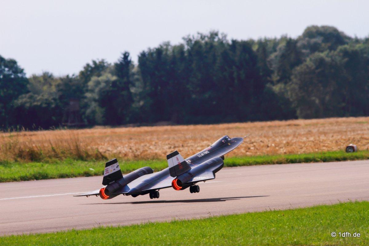 1dfh-horizon-airmeet-13-179