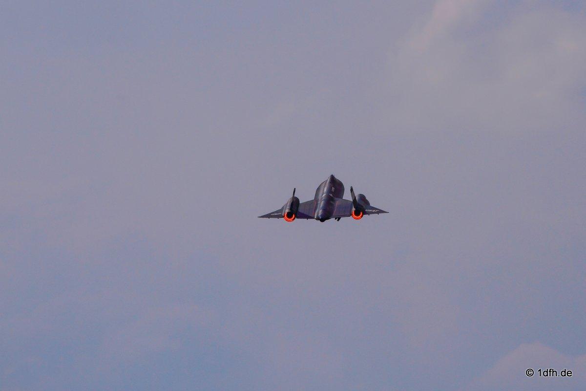 1dfh-horizon-airmeet-13-181