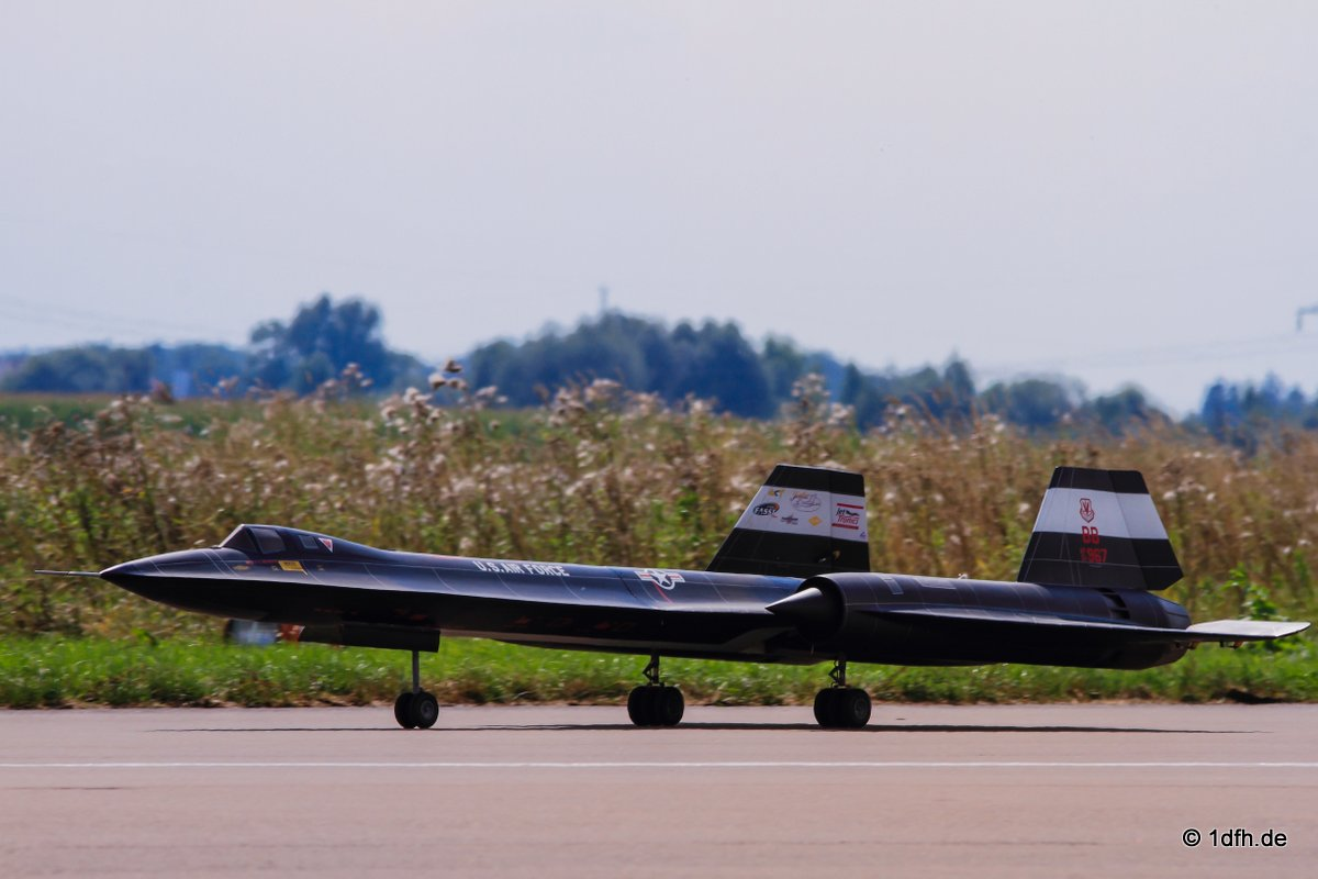 1dfh-horizon-airmeet-13-185