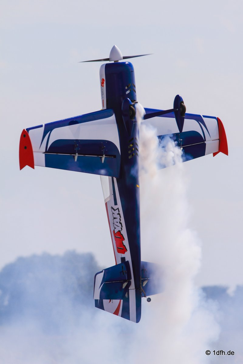1dfh-horizon-airmeet-13-187