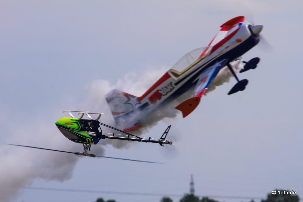 1dfh-horizon-airmeet-13-188