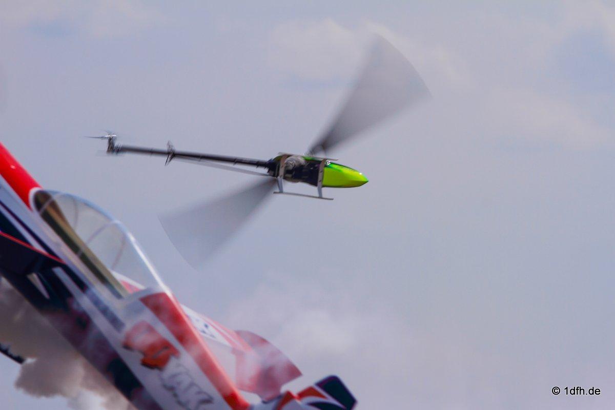1dfh-horizon-airmeet-13-189