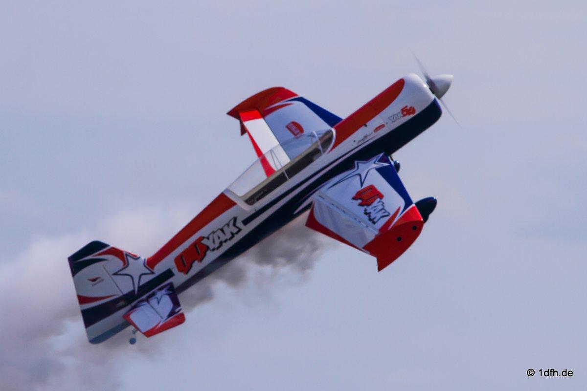 1dfh-horizon-airmeet-13-190