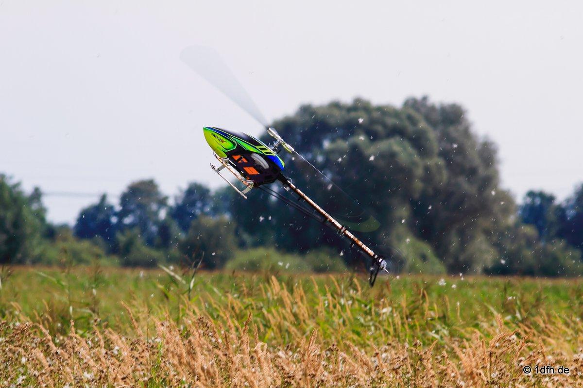 1dfh-horizon-airmeet-13-192